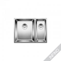 ANDANO 340/180-U / -IFN