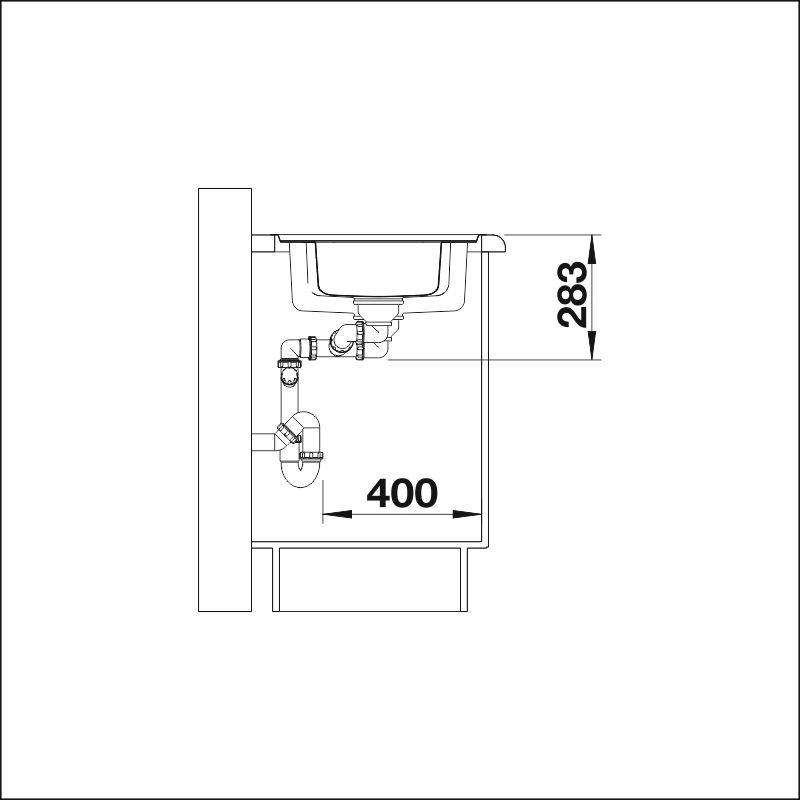 classic pro 6 s if. Black Bedroom Furniture Sets. Home Design Ideas