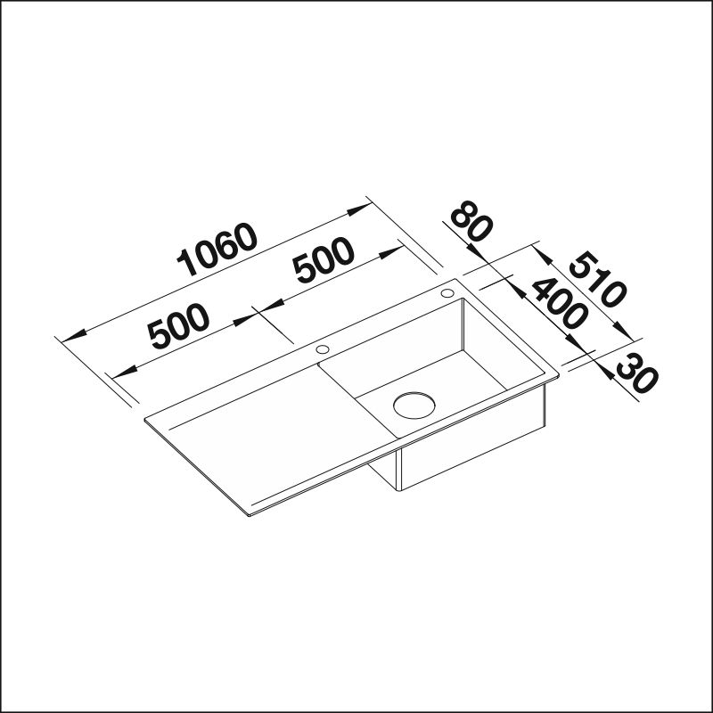 flow xl 6 s if. Black Bedroom Furniture Sets. Home Design Ideas