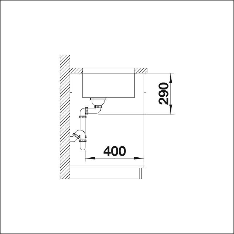 ANDANO 340-U