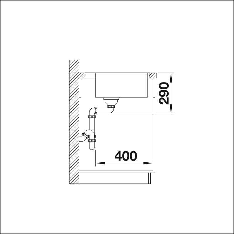 ANDANO 500-IFA