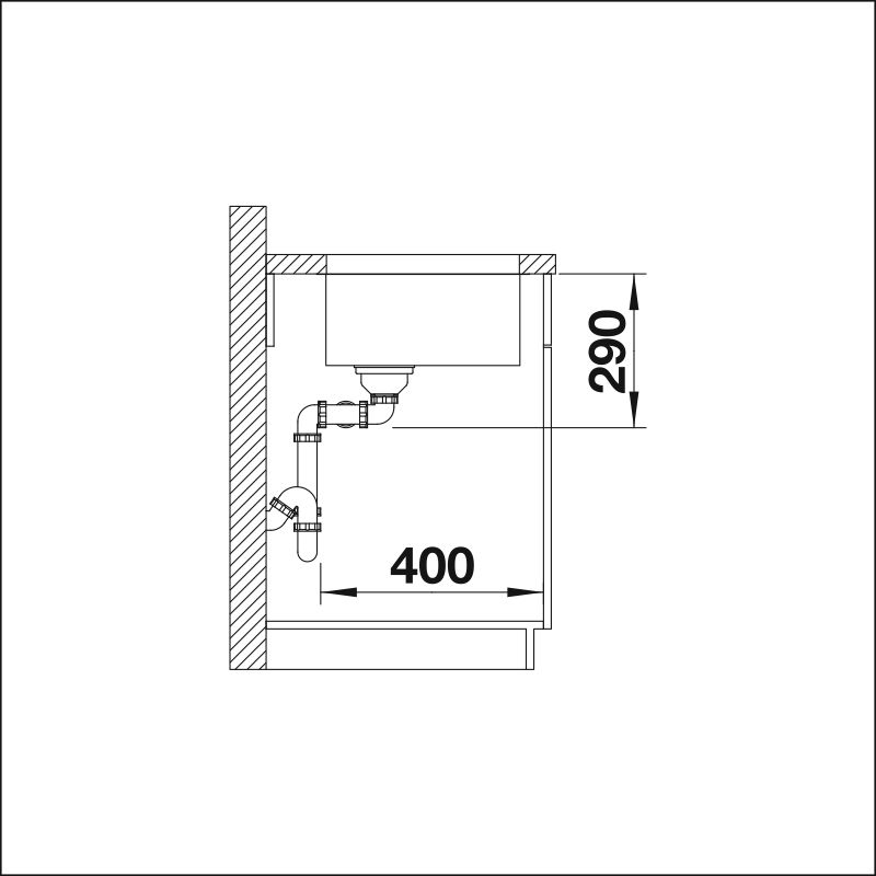 ANDANO 400/400-U