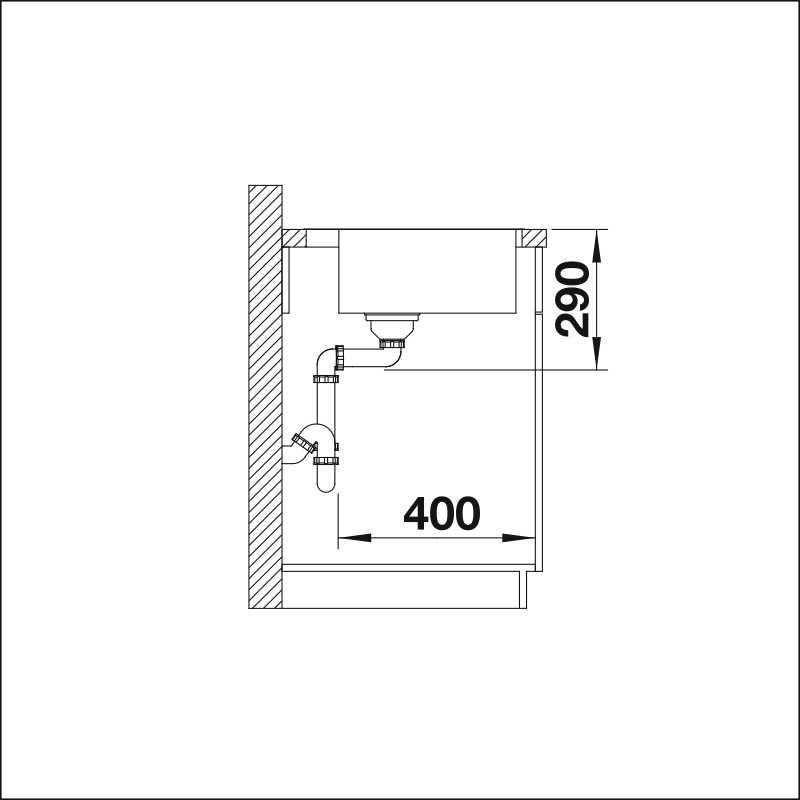ANDANO 700-IFA
