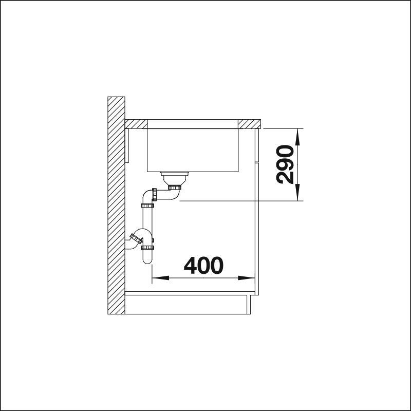 ANDANO 700-U