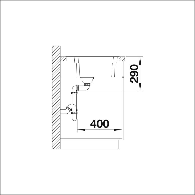 ETAGON 700-IFA
