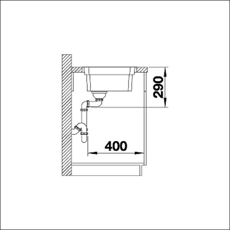 ETAGON 700-IFN