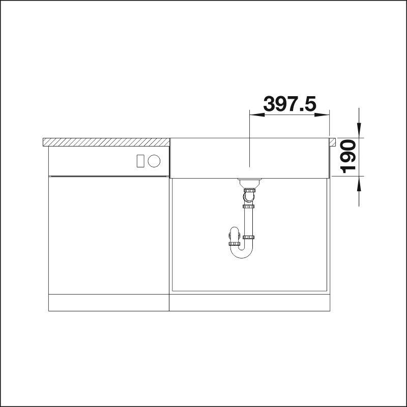 CRONOS XL 8-IFN