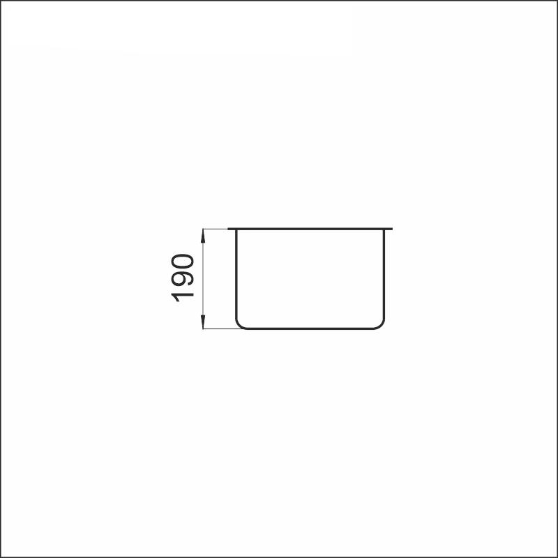 LUNA-X 340-IFA