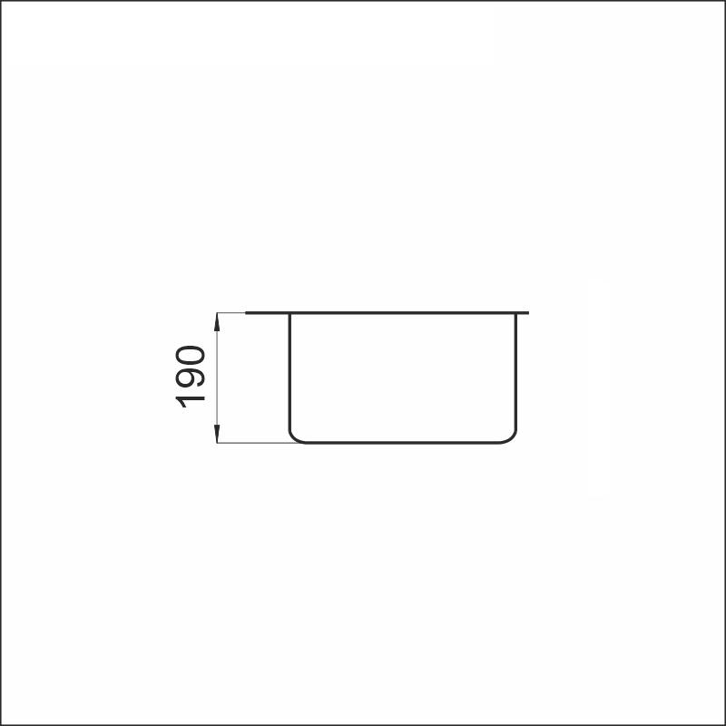 LUNA-X 340-IFN/U
