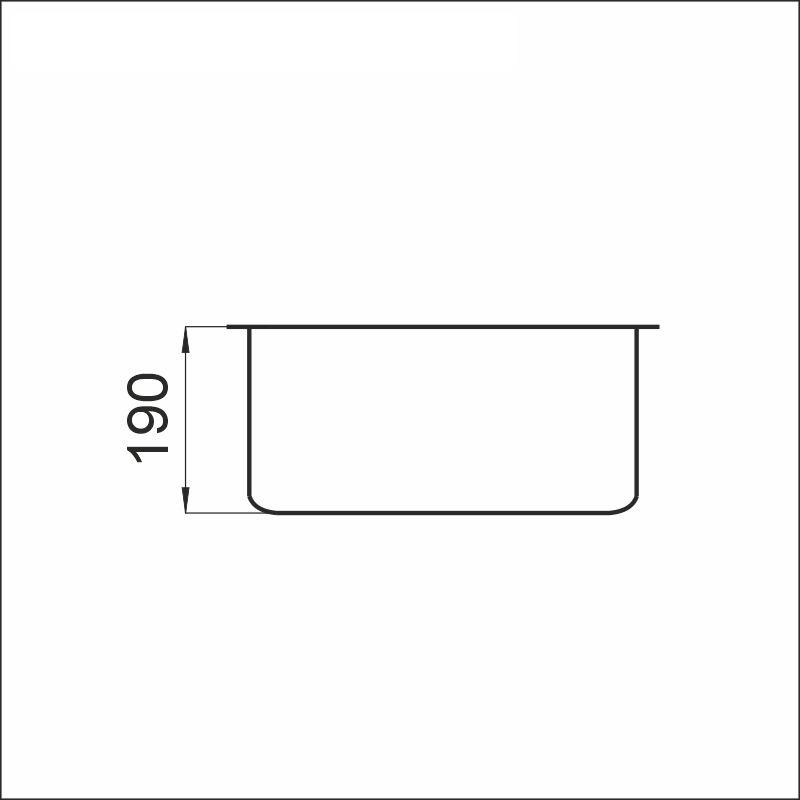 LUNA-X 500-IFA