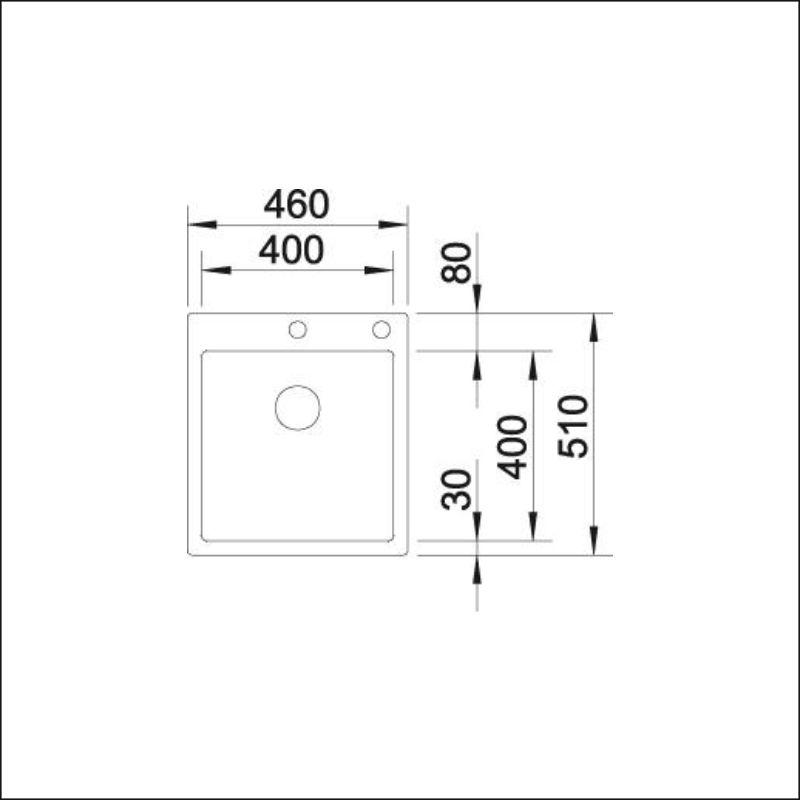 1 - CLARON 400-IFA DURINOX