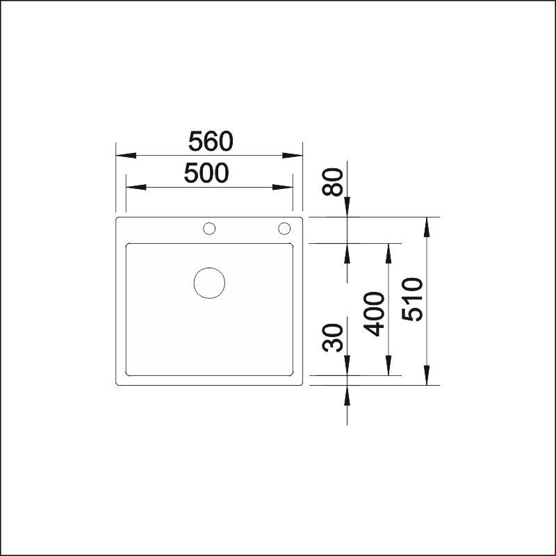1 - CLARON 500-IFA DURINOX