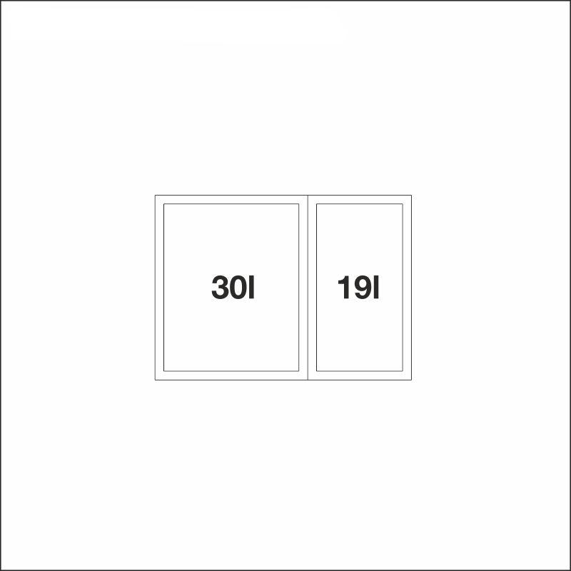 SELECT FLEXON II 60/2