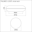 1 - FALMEC LOOP