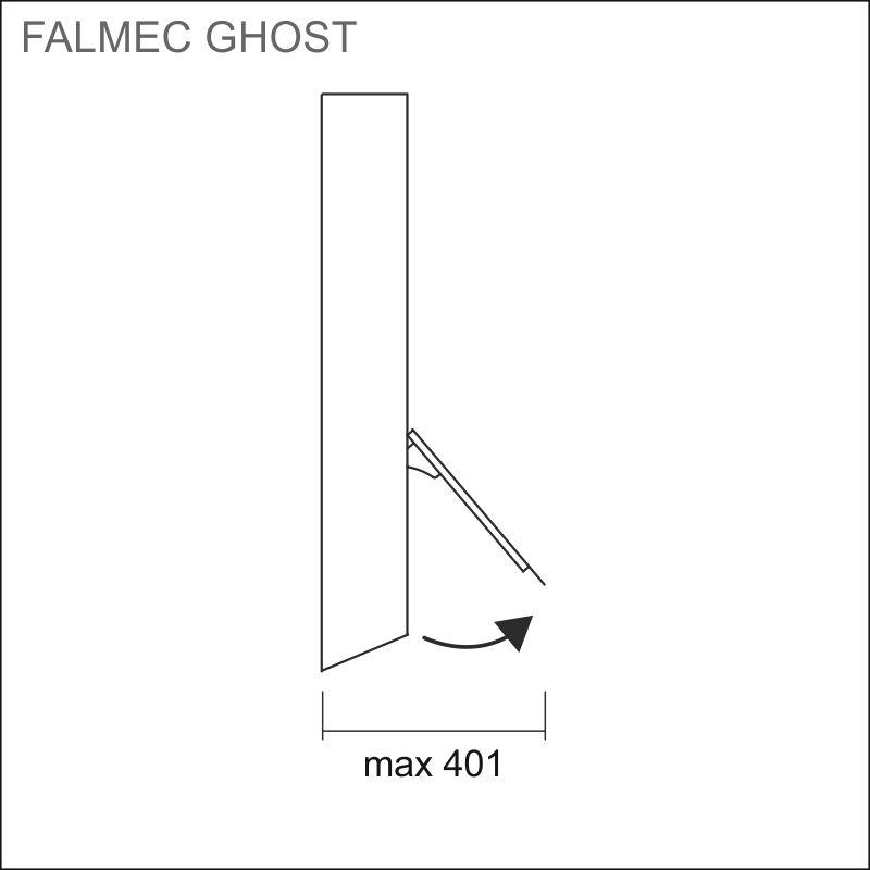 FALMEC GHOST