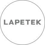lapetek logo