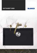 blanco_uutuudet2020