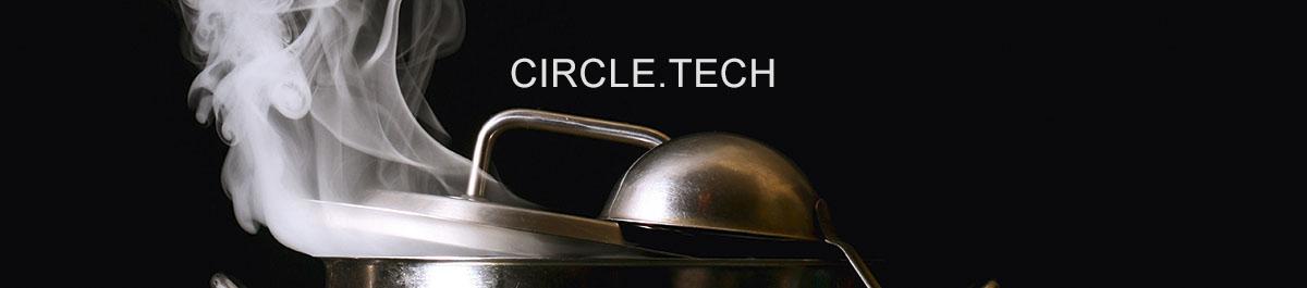 circle.tech