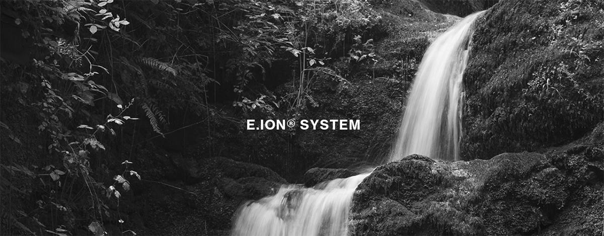 e.ion