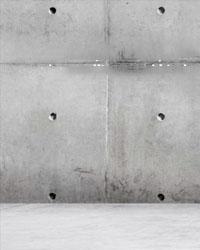 komposiitti allas beton