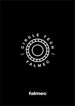 Falmec Circle.Tech