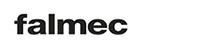 logo_falmec_40449_223x50.jpg